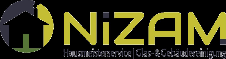 Hausmeisterservice Lueneburg